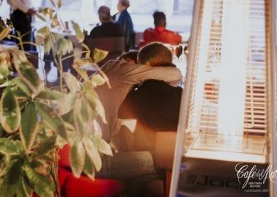 cafe-del-mar-sabado-10-de-diciembre-3