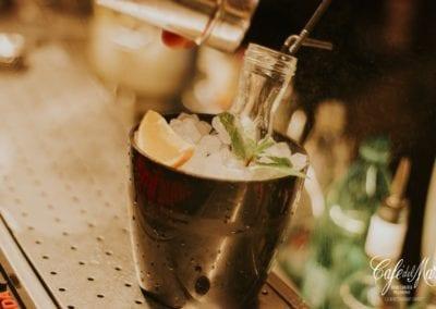 cafe-del-mar-sabado-10-de-diciembre-9