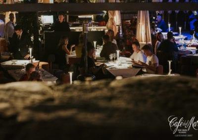 cafe-del-mar-viernes-9-de-diciembre-11