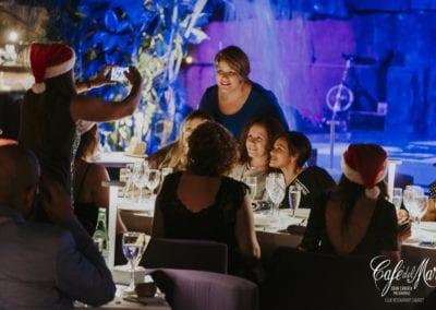 cafe-del-mar-viernes-9-de-diciembre-34