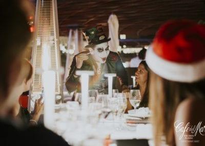cafe-del-mar-viernes-9-de-diciembre-68