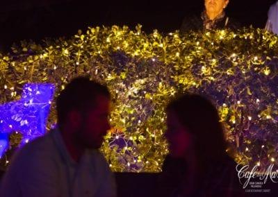 cafe-del-mar-viernes-9-de-diciembre-8