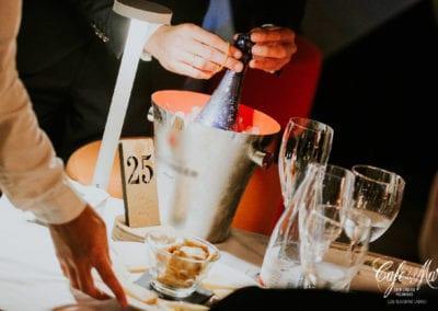 cafedelmar-viernes25denoviembre-190