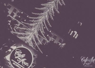 cafedelmar-viernes25denoviembre-195