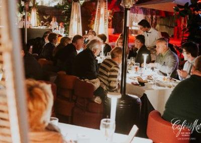 cafedelmar-viernes25denoviembre-221