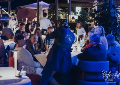 cafe-del-mar-viernes-9-de-diciembre-48