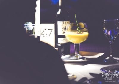cafe-del-mar-viernes-9-de-diciembre-7