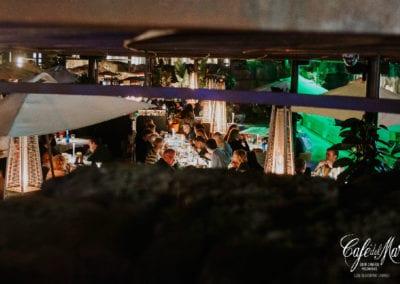 cafedelmar-viernes25denoviembre-219