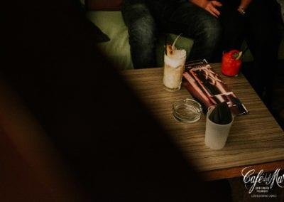 cafedelmarsabado26denoviembre-231