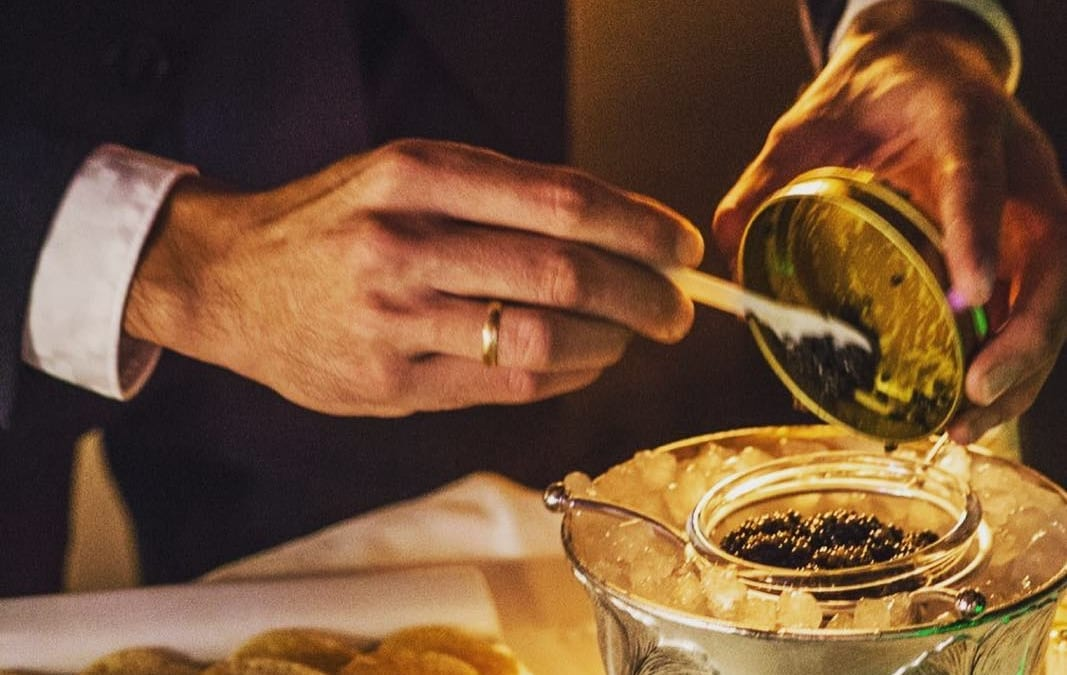 ¿Lo celebramos?  #CafédelMar #Meloneras #GranCanaria  #club #restaurant #cabaret