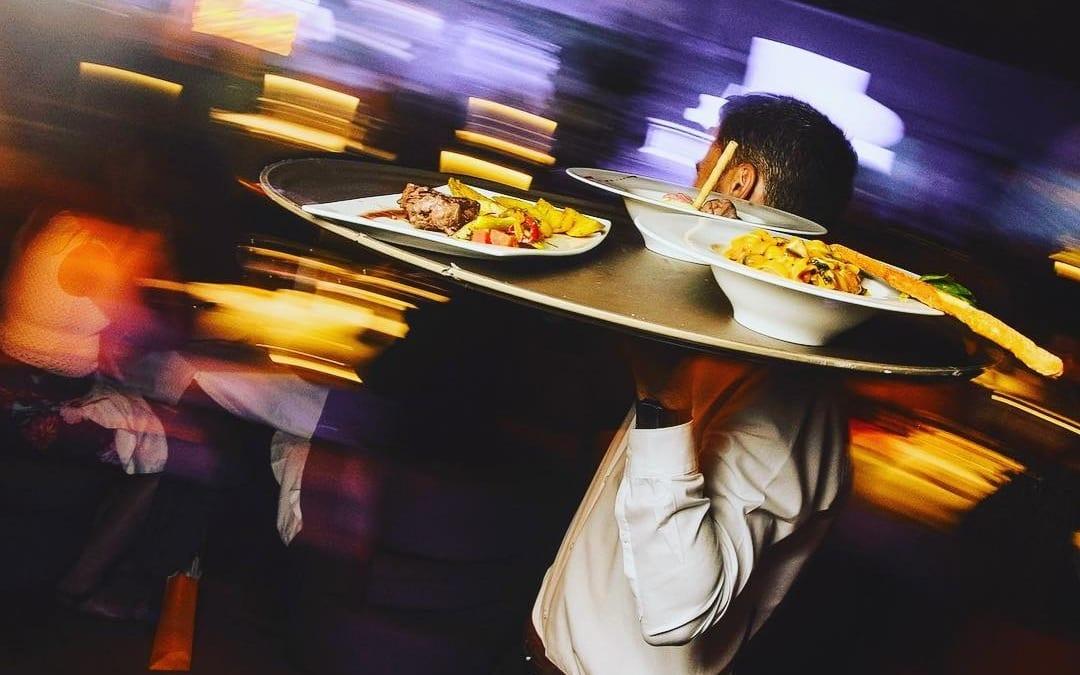 """Sigue disfrutando de las """"noches de verano"""" en #CafédelMar #Meloneras #GranCanaria!! #December  #club #restaurant #cabaret"""